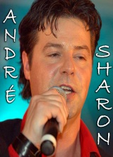 André-Sharon