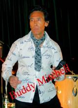 Buddy-Mitchell