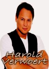 Harold-Verwoert