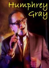 Humphrey-Gray
