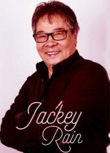 Jackey-Rain