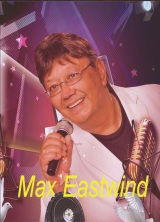 Max-Eastwind