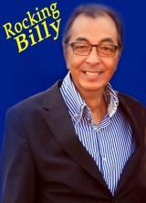 Rocking-Billy