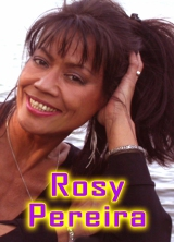 Rosy-Pereira