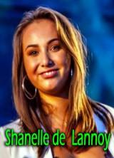 Shanelle-de-Lannoy