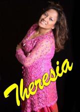 Theresia-2