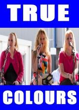 True-Colours