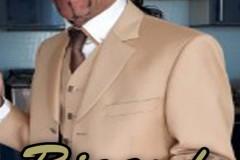 Ricardo-Pichel