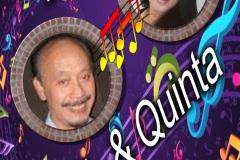 Rob-Quinta