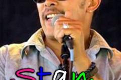Stan-Ley