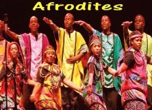 Afrodites