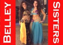 Belley-Sisters