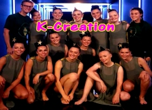 K-Creation