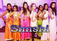 Simshi