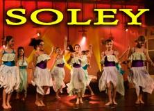 Soley