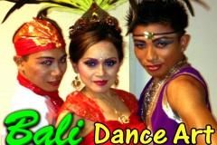 Bali-Dance-Art