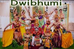 Dwibhumi