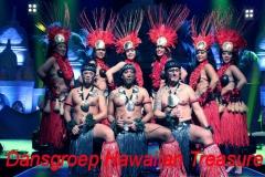 Hawaiian-Treasure