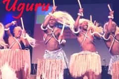 Uguru
