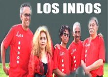 Los-Indos