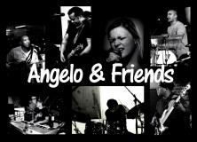 Angelo-Friends