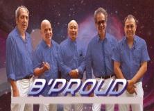 B-Proud