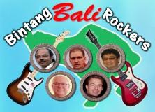 Bintang-Bali-Rockers