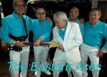 Eastern-Aces