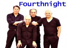 Fourthnight