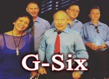 G-Six