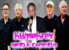 Humphrey-Friends