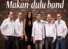 Makan-Dulu-Band