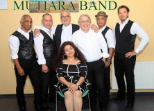 Mutiara-Band