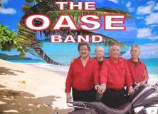 Oase-Band