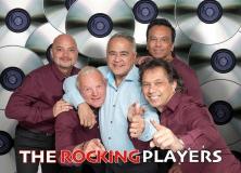 Rocking-Players
