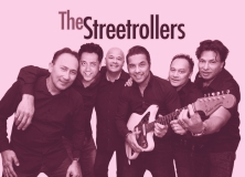 Streetrollers