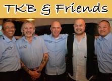 TKB-Friends
