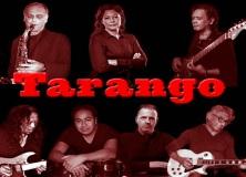 Tarango