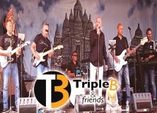 Triple-B-Friends