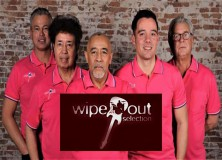 Wipe-Out-Selection
