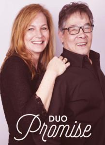 02 Duo Promise