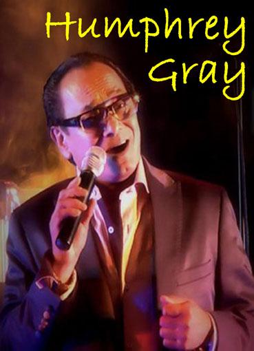04 Humphrey Gray