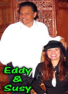05 Eddy & Susy