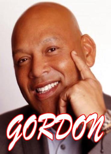 08 Gordon