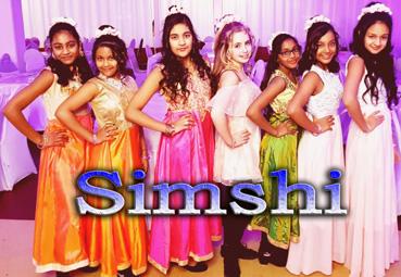 100 Simshi