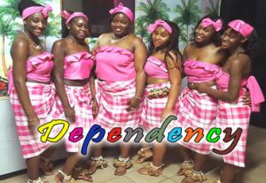 103 Dependency