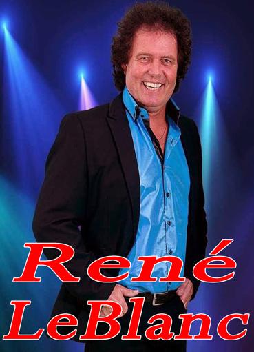 18 René Le Blanc