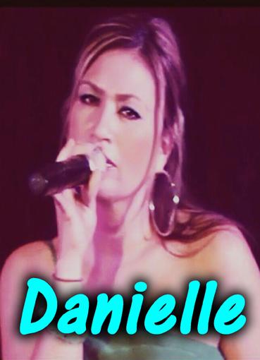 20 Danielle