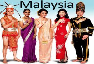 200 Malaysia