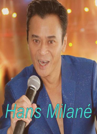 26 Hans Milané